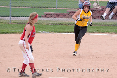 LHSS_Softball_vs_Fox-20090828-70