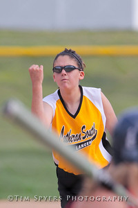 LHSS_Softball_vs_Fox-20090828-153