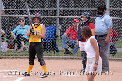 LHSS_Softball_vs_Fox-20090828-59