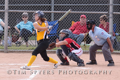 LHSS_Softball_vs_Fox-20090828-139