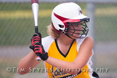 LHSS_Softball_vs_Fox-20090828-233