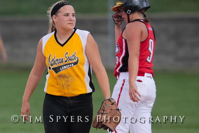 LHSS_Softball_vs_Fox-20090828-208