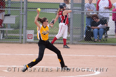 LHSS_Softball_vs_Fox-20090828-17