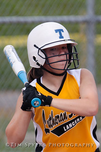 LHSS_Softball_vs_Fox-20090828-219