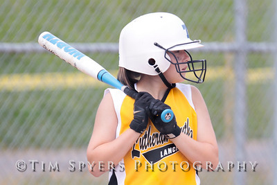 LHSS_Softball_vs_Fox-20090828-217