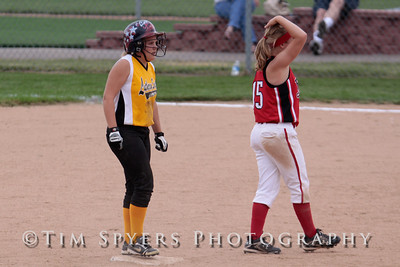 LHSS_Softball_vs_Fox-20090828-76