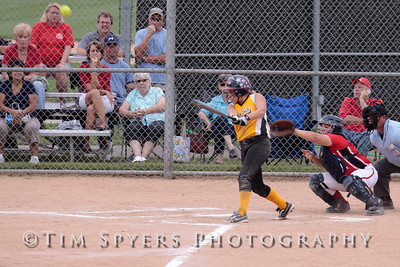 LHSS_Softball_vs_Fox-20090828-66