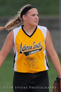 LHSS_Softball_vs_Fox-20090828-209