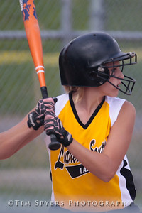 LHSS_Softball_vs_Fox-20090828-272