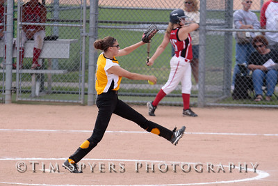 LHSS_Softball_vs_Fox-20090828-16
