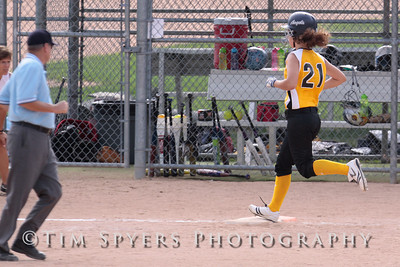 LHSS_Softball_vs_Fox-20090828-142