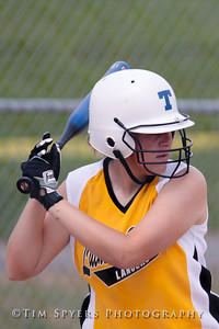LHSS_Softball_vs_Fox-20090828-225