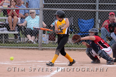 LHSS_Softball_vs_Fox-20090828-79