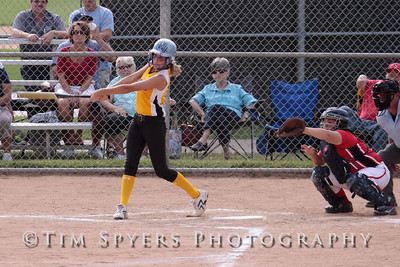 LHSS_Softball_vs_Fox-20090828-125