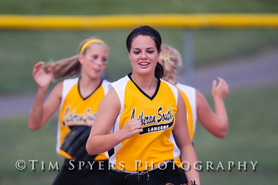 LHSS_Softball_vs_Fox-20090828-290