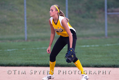 LHSS_Softball_vs_Fox-20090828-206