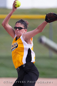 LHSS_Softball_vs_Fox-20090828-155