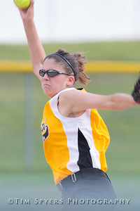 LHSS_Softball_vs_Fox-20090828-185