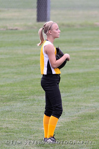 LHSS_Softball_vs_Fox-20090828-37