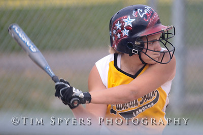 LHSS_Softball_vs_Fox-20090828-266