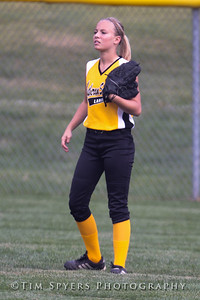 LHSS_Softball_vs_Fox-20090828-294