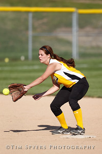 LHSS_Softball_vs_LHSN-276-200