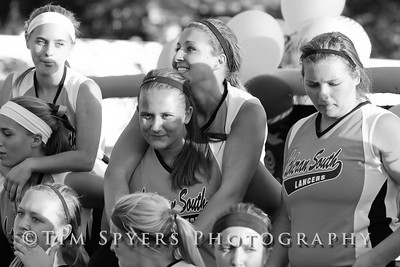 LHSS_Softball_vs_LHSN-276-323