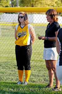 LHSS_Softball_vs_LHSN-276-332