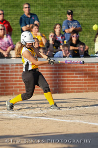LHSS_Softball_vs_LHSN-276-308