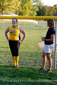 LHSS_Softball_vs_LHSN-276-408