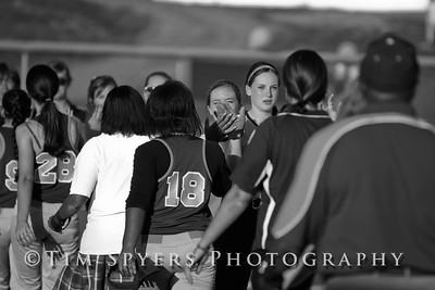 LHSS_Softball_vs_LHSN-276-315