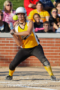 LHSS_Softball_vs_LHSN-276-258