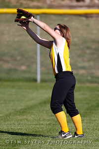 LHSS_Softball_vs_LHSN-276-201