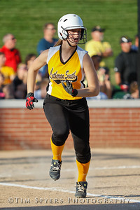 LHSS_Softball_vs_LHSN-276-280