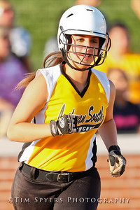 LHSS_Softball_vs_LHSN-276-94