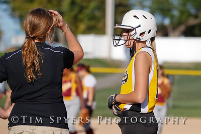 LHSS_Softball_vs_LHSN-276-211
