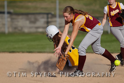 LHSS_Softball_vs_LHSN-276-207