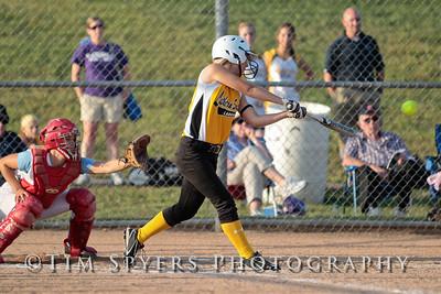 LHSS_Softball_vs_Parkway_West-20100908-251-397
