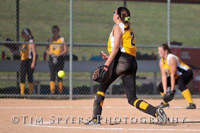LHSS_Softball_vs_Parkway_West-20100908-251-78