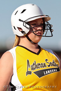 LHSS_Softball_vs_Parkway_West-20100908-251-565