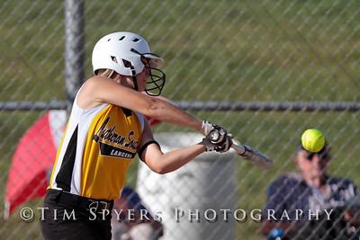 LHSS_Softball_vs_Parkway_West-20100908-251-597