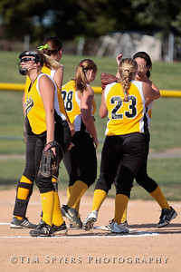 LHSS_Softball_vs_Parkway_West-20100908-251-68