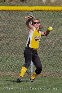 LHSS_Softball_vs_Parkway_West-20100908-251-35