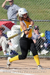 LHSS_Softball_vs_Parkway_West-20100908-251-527