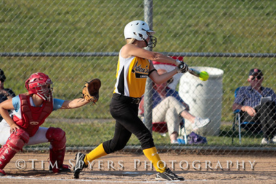 LHSS_Softball_vs_Parkway_West-20100908-251-259