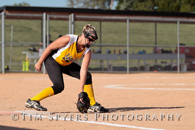LHSS_Softball_vs_Parkway_West-20100908-251-65