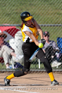 LHSS_Softball_vs_Parkway_West-20100908-251-548