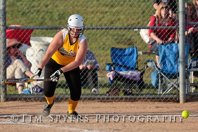 LHSS_Softball_vs_Parkway_West-20100908-251-348