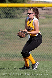 LHSS_Softball_vs_Parkway_West-20100908-251-7