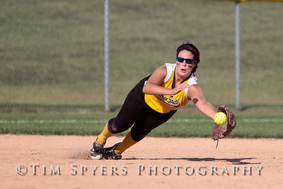 LHSS_Softball_vs_Parkway_West-20100908-251-146